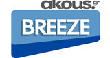 Akous - Breeze