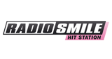 Radio Smile Hit Station