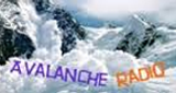 Avalanche Radio