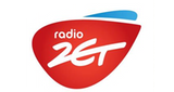 Radio ZET SuperGold