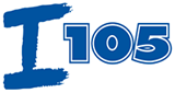 Sports Radio 1240AM/98.5FM