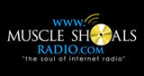 Muscle Shoals Radio