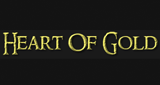 Heart of Gold Radio