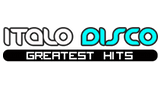 RMI-Italo Disco Greatest Hits