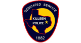 Killeen and Fort Hood Police, Fire, and EMS