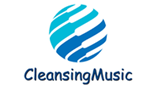 CleansingMusic