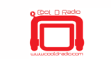 Cool D Radio Latina