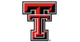 Texas Tech Red Raider Sports Network