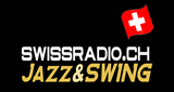 Swiss Internet Radio - Jazz & Swing