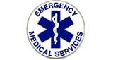 Liberty County EMS Dispatch