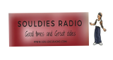 Souldies Radio