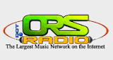 ORS Radio - Top 40 Hip Hop