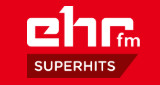 European Hit Radio - Superhit