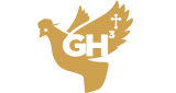 Dash Radio - Buffet Boys Radio