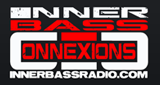 Inner Bass Radio - Urban
