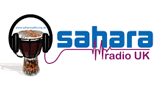 Sahara Radio UK