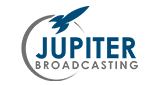Jupiter Broadcasting Radio