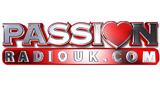 Passion Radio UK