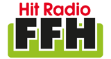 Hit Radio FFH Die 80er