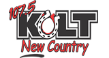 Kolt Country 107.5