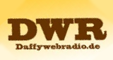 Daffy Web Radio