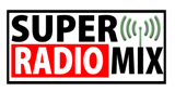 Super Radio Mix
