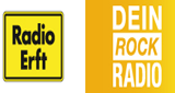 Radio Erft - Rock