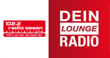 Radio Essen - Lounge Radio