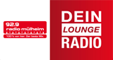 Radio Mulheim - Lounge Radio