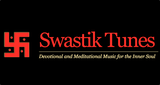 Swastik Tunes - Dhuns & Chants