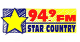 94.9 Star Country