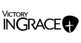 Victory In Grace