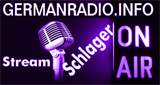 Germanradio.info - Schlager