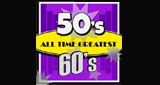 50s All Time Greatest