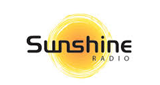 Radio-Sunshine