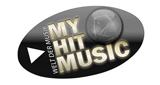 MyHitMusic - Mr. GROOVE