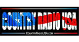 Country Radio USA