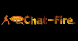 Chat-Fire.de - Party Radio