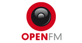 Radio Open FM - Top 2016 Hits