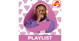 Radio Scoop- Playlist