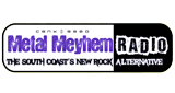 Metal Meyhem Radio