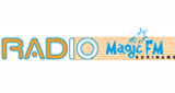 Radio 10 Magic FM