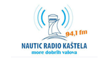 Nautic Radio Kastela