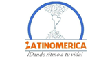 Radio LatinoMerica