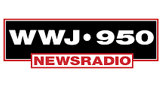 WWJ Newsradio 950