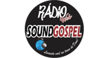 Rádio Web Sound Gospel
