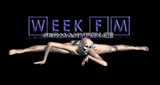Radio Week-FM Top 100