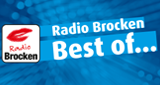 Radio Brocken Best of...