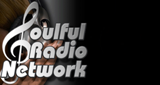 Soulful Blues Radio