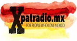XPATRADIO.MX